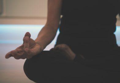 Meditation santé mentale