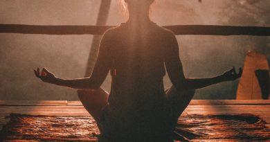 méditation Tonglen