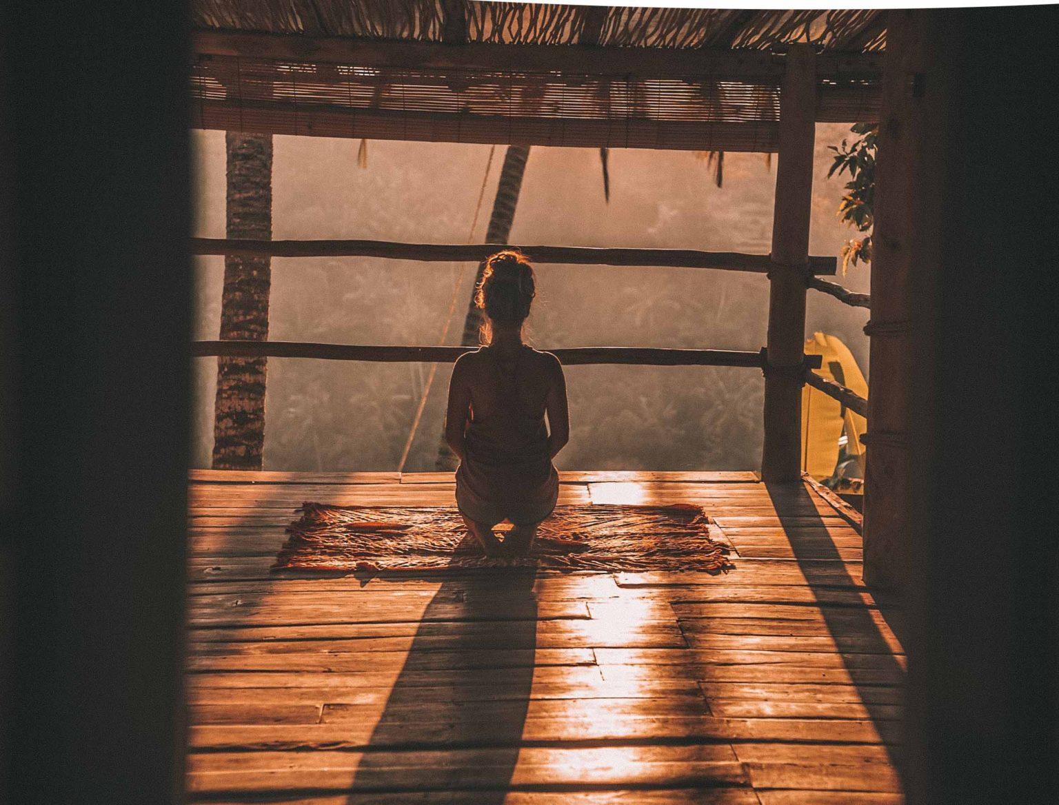 Mediation (3)