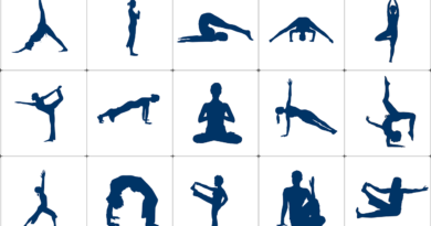 yoga-dico
